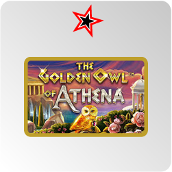 The Golden Owl Of Athena - test et avis