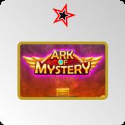 Ark Of Mystery - test et avis