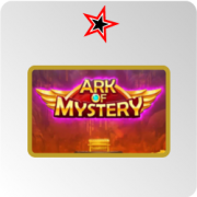 Ark Of Mystery - test et avis
