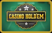 Casino Hold'em - poker - Play'n Go