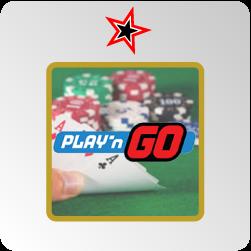 Jeux de poker Play'n Go - test et avis