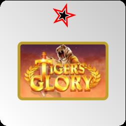 Tiger's Glory - test et avis