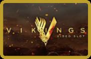 Vikings - jeu gratuit
