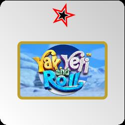 Yak, Yeti and Roll - test et avis
