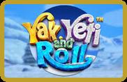 Yak, Yeti And Roll - jeu gratuit