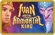 Ivan And The Immortal King - jeu gratuit