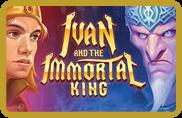 Ivan And The Immortal King - jeu gratuit