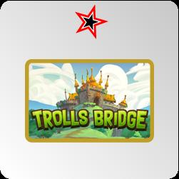 Trolls Bridge - test et avis