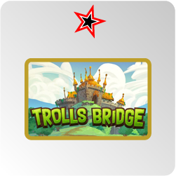 Trolls Bridge - test et avis