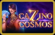 CaZino Cosmos - jeu gratuit