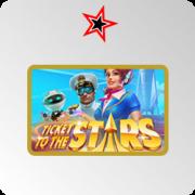 Ticket To The Stars - test et avis