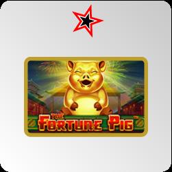 Fortune Pig - test et avis