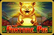 Fortune Pig - jeu gratuit