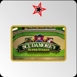 Scudamore's Super Stakes - test et avis