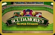 Scudamore's Super Stakes - jeu gratuit
