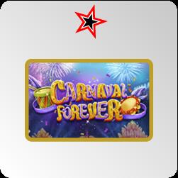 Carnaval Forever - test et avis