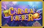 Carnaval Forever - jeu gratuit