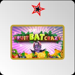 Fruitbat Crazy - test et avis