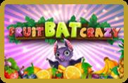 Fruitbat Crazy - jeu gratuit
