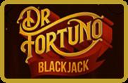Dr Fortuno Blackjack - jeu gratuit