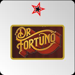 Dr Fortuno - test et avis