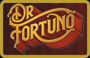 Dr Fortuno - jeu gratuit