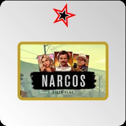 Narcos - test et avis