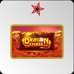 Dragon Chase - test et avis
