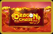 Dragon Chase - jeu gratuit