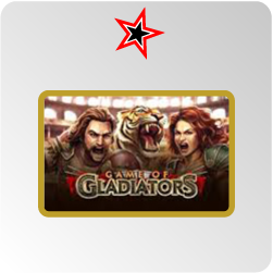 Game Of Gladiators - test et avis