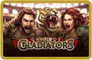 Game Of Gladiators - jeu gratuit