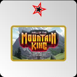 Hall Of The Mountain King - test et avis