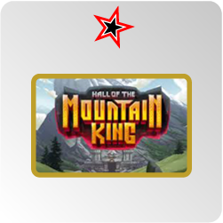 Hall Of The Mountain King - test et avis