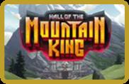 Hall Of The Mountain King - jeu gratuit