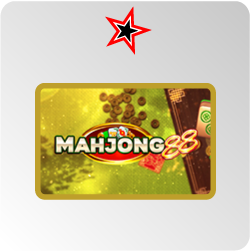 Mahjong 88 - test et avis