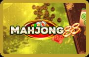 Mahjong 88 - jeu gratuit