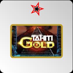 Tahiti Gold - test et avis