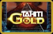 Tahiti Gold - jeu gratuit
