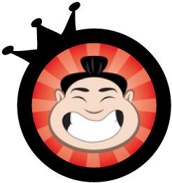 BanzaiSlots logo