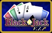 Blackjack Multihand VIP iSoftBet - jeu gratuit