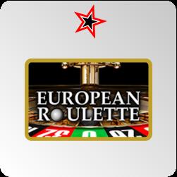 European Roulette iSoftBet - test et avis