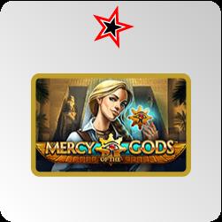 Mercy Of The Gods - test et avis