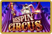 Respins Circus - test et avis