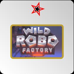 Wild Robo Factory - test et avis