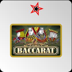 Baccarat Pragmatic Play - test et avis