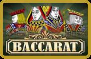 Baccarat Pragmatic Play - jeu gratuit