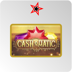 Cash-O-Matic - test et avis