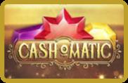 Cash-O-Matic - jeu gratuit