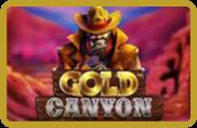 Gold Canyon - jeu gratuit
