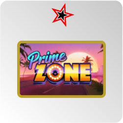Prime Zone - test et avis